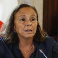 """Lamorgese: """"Il decreto immigrazione è chiuso. A Palazzo Chigi prima di ferragosto"""""""