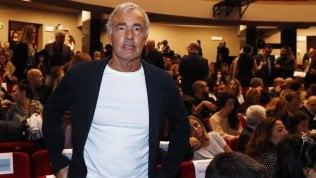 """Giletti: """"Io lasciato solo dopo aver attaccato i boss, ora vivrò sotto scorta"""""""
