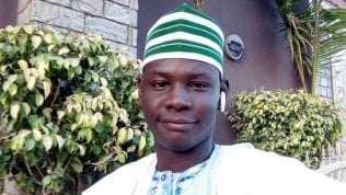 """Nigeria, musicista condannato a morte per impiccagione. La sua canzone giudicata """"blasfema"""""""