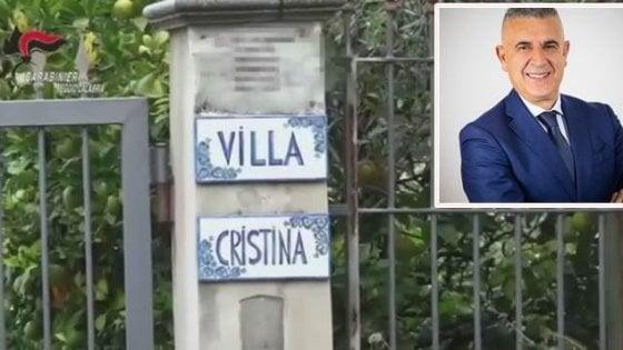 Calabria: spartizione di appalti, affari e clientele al centro di accoglienza migranti