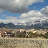 Branco umilia un invalido e gli incendia la casa, tre arresti in Calabria