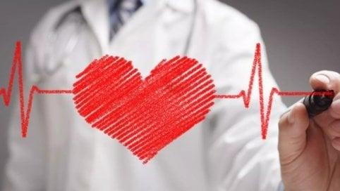 Salute&Scienze Se il caldo fa impazzire il cuore