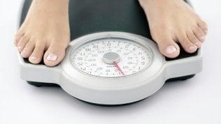 """""""Sei grassa e brutta"""", mamma sotto accusa per maltrattamenti alla figlia adolescente"""