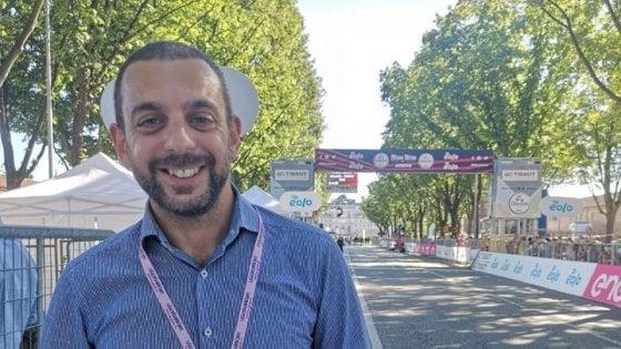 """Bonus Iva, consigliere regionale dem del Piemonte confessa: """"Errore di sottovalutazione, non sono un furbetto"""""""