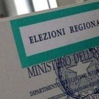 """Elezioni, le disposizioni del Viminale: """"Ai seggi con la mascherina, distanziamento e..."""