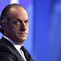 """Bonus Iva, sulle elezioni in Veneto la grana dei """"furbetti"""" del Carroccio tra i candidati..."""