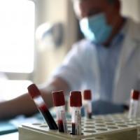 Coronavirus, seconda ondata: piano del ministero contro eventuale aumento dei casi in...