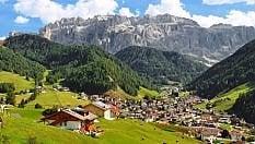 Reputazione turistica: Trentino Alto Adige prima regione d'Italia, poi Sicilia e Toscana