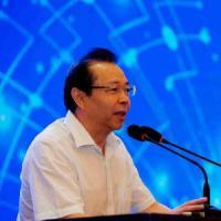 Cento amanti e 260 milioni di mazzette per l'uomo più corrotto di Cina