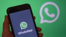 WhatsApp, lo stesso numero di telefono si potrà usare con più dispositivi contemporaneamente