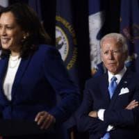 """La promessa di Biden: """"Se sarò eletto, chiamerò subito gli alleati Nato"""""""