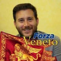 """Veneto, i tre furbetti della Lega rinunciano alla candidatura. Zaia: """"Persone affrante"""""""