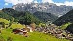 Reputazione: Trentino Alto Adige 1a regione d'Italia, poi Sicilia e Toscana