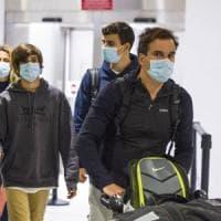 """Fondazione Gimbe: """"Aumentano contagi e ricoveri"""""""