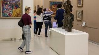 Ferragosto all'insegna dell'arte: i musei che restano aperti in città