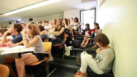 La sfida della nuova stagione universitaria: non perdere iscritti di ILARIA VENTURILo speciale Anno accademico 2020/2021