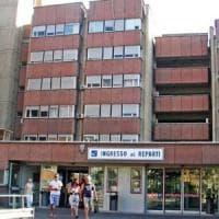 Coronavirus, nove casi all'ospedale di Reggio Calabria. Ci sono anche sanitari