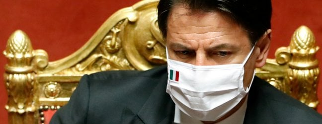 Dal patto con Zingaretti nasce un nuovo centrosinistra. Ma Conte è più debole