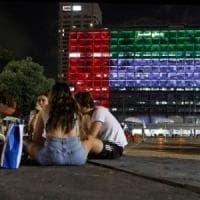 """Israele-Emirati, la rabbia di Turchia e Iran: """"Tradita la causa palestinese"""""""