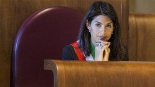 """Sì del M5s alle alleanze. Raggi esulta, ma Zingaretti chiude: """"Non sosterremo mai sua candidatura"""""""