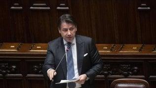 L'analisi Nuovo centrosinistra con Conte più debole: il Pd non considera più il premier garante dell'accordo di governo di CLAUDIO TITO