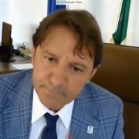 """Bonus ai deputati, Tridico: """"L'Inps ha seguito la legge"""". Rizzone attacca: """"Non sono..."""