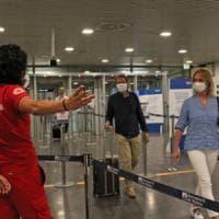 Coronavirus: Croazia, italiani cancellano prenotazioni