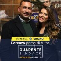 "Potenza, due assessore incassano bonus Inps. Marika Padula: ""Orgogliosa"". Sindaco..."