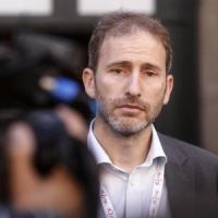 Casaleggio perde contro Calabresi sull'incontro con Salvini del 2017