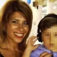 Ricerche Gioele, nuova ipotesi investigativa: Viviana suicida perché il bimbo era morto...