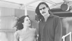 James Taylor e Carole King, 'You've got a friend'