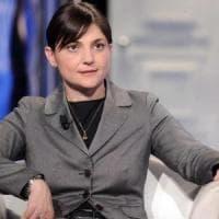 """Bonus Inps, Serracchiani: """"Tridico non si deve dimettere, adesso servono i controlli"""""""