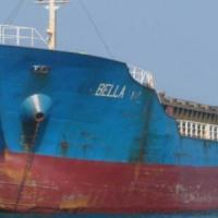 Stati Uniti sequestrano milioni di dollari di petrolio iraniano: le 4 navi erano dirette...