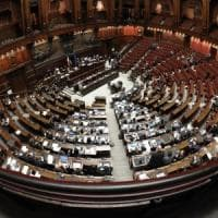 Dalla riforma elettorale ai decreti sicurezza, tutte le leggi rinviate a settembre