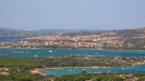 Coronavirus in un villaggio in Sardegna, 470 turisti in isolamento