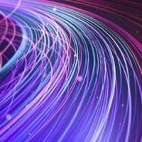 Internet, stabilito nuovo record di velocità: 178 terabit al secondo
