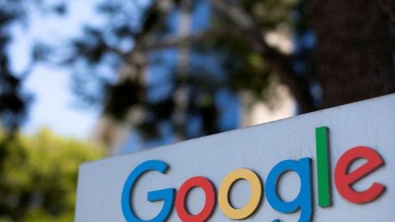 Una laurea in 6 mesi: Google lancia la sua università