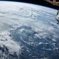 Così i batteri possono sopravvivere ai viaggi spaziali