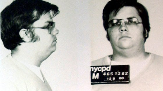 Yoko Ono dice no: resta in carcere Mark David Chapman, il killer di John  Lennon - la Repubblica