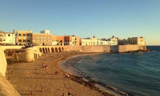 Turismo, agosto da 35 milioni di presenze in spiaggia. Cna: