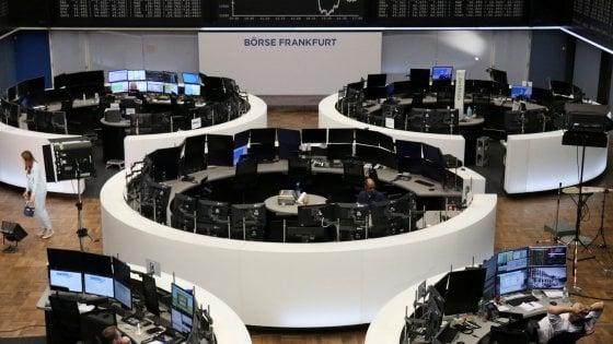 borsa americana orari a che ora apre la borsa usa e a che ora chiude traders dynamic index mt4