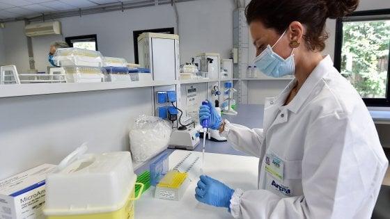 De l'Europe 677 millions d'euros à 436 chercheurs, 20 sont en Italie  - Euro 2020