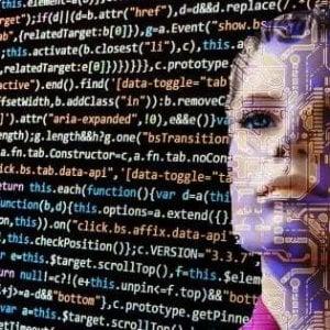 Intelligenza artificiale per tutti?