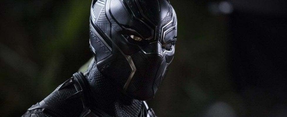 Black Panther 2, cosa accadrà al sequel senza Chadwick Boseman - la  Repubblica