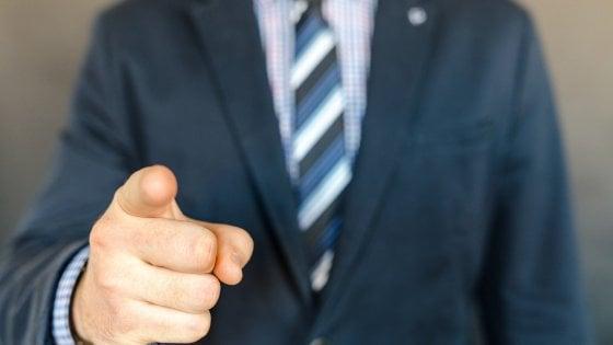 La rivincita della gentilezza: per fare carriera ostilità ed egoismo non aiutano