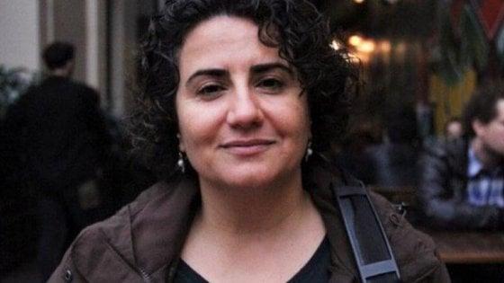 Turchia: avvocato rilasciato, stop allo sciopero della fame nel braccio della morte