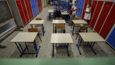 Sei milioni per rinnovare le scuole in provincia di Cremona. All'insegna della sicurezza
