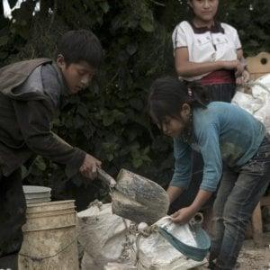 Pandemia, l'interruzione della scuola ha coinvolto più di un miliardo e mezzo di ragazzi in 190 Paesi