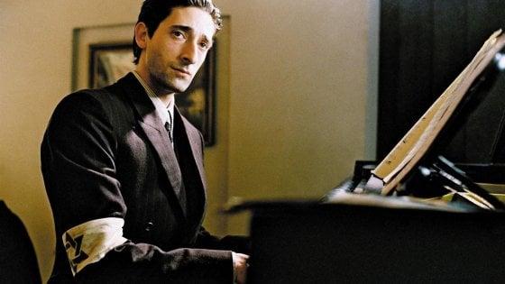 È morto Sir Ronald Harwood, Oscar per la sceneggiatura del film 'Il pianista'