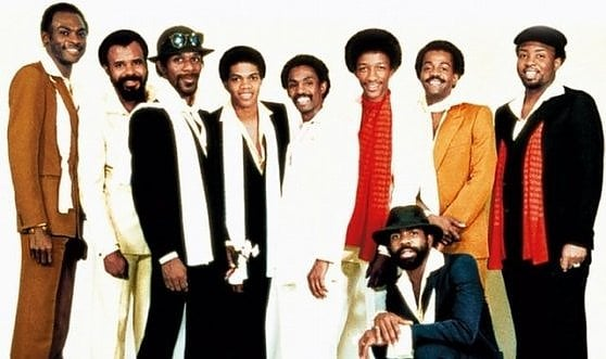 Addio a Ronald Bell, fu uno dei fondatori dei Kool & the Gang